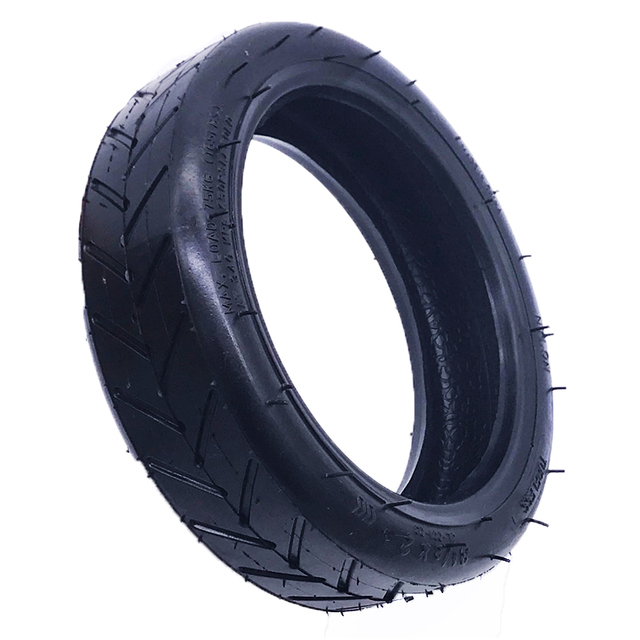 """8.5 inch Tubeless Tire 8 1/2x2 Tyres For Xiaomi Mijia M365 Electric Scooter Non Pneumatic Thick Strong For 8.5"""" Kickscooter"""