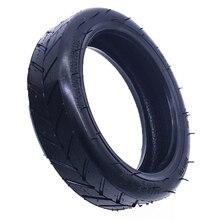"""8,5 zoll Tubeless Reifen 8 1/2x2 Reifen Für Xiaomi Mijia M365 Elektrische Roller Nicht Pneumatische starke Starke Für 8.5 """"Kickscooter"""