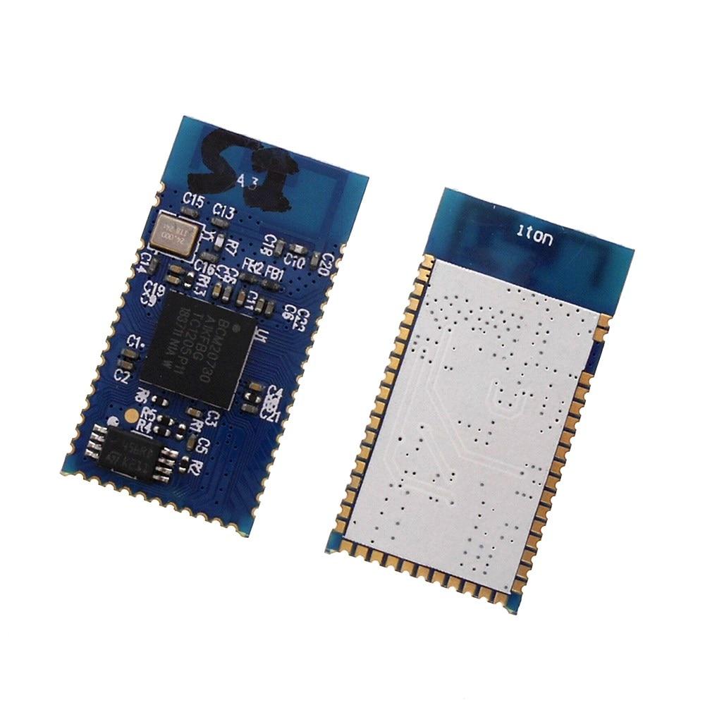 Bluetooth Keyboard Mouse Wireless Module BCM2045BKFBG-P23 BCM20730A1KFBG-P11 Bluetooth 3.0 Keyboard Module
