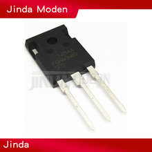 20pcs/lot FGH60N60SFDTU FGH60N60SFD FGH60N60SF FGH60N60 600V 120A 378W TO 247 IC.