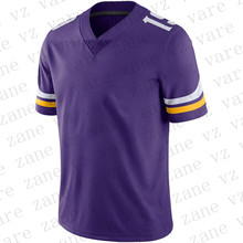 Customize Mens Sports American Football Jerseys Adam Thielen Dalvin Cook Stefon Diggs Harrison Smith Kirk Cousins Cheap Jersey customize youth american football jerseys adam thielen dalvin cook stefon diggs harrison smith kirk cousins cheap jersey