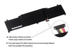 Image 3 - KingSener Batería de portátil C31N1339 para ASUS Zenbook UX303L UX303LN TP300L TP300LA TP300LJ Q302L Q302LA Q302LG C31N1339 50WH