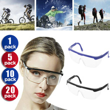 Anti-sand protective glasses Safety…