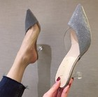 Female Shoes Slipper...