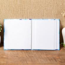 5-дюймовый/200 7-дюймовый/100 Чжан с Микки Маусом креативный альбом со вставками