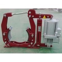 nice performance pump valve truck electromagnetic disc brake