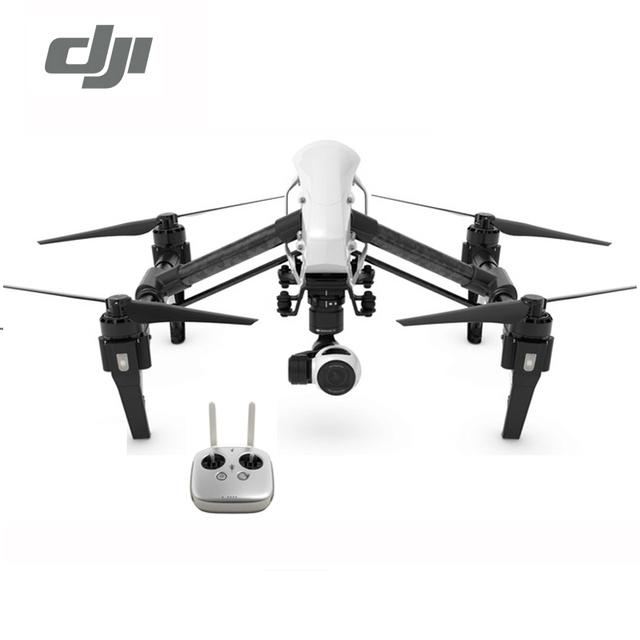 Drone DJI Inspire 1 V2.0 4K Original