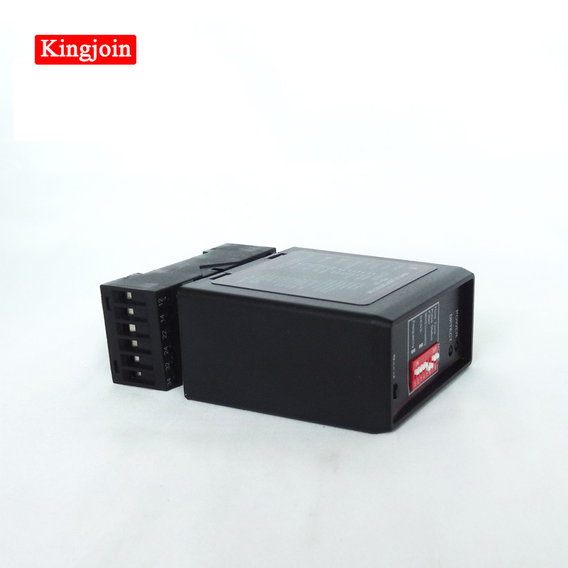 Vehicle Detector Loop Detector To Sense Vehicle Inspection Device Traffic Inductive Signal Control PD132Vehicle Detector Loop De