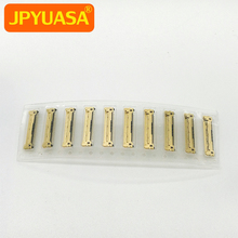 """Brand Nieuwe Lcd Led Lvds Cable Connector 30 Pins Voor Macbook Air 13 """"A1369 A1466 11"""" A1370 A1465"""