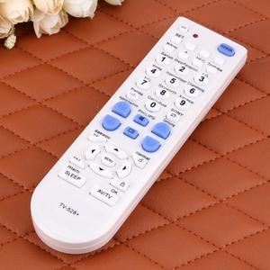 Image 2 - ユニバーサルテレビのリモコンの交換ソニーシャープサムスン