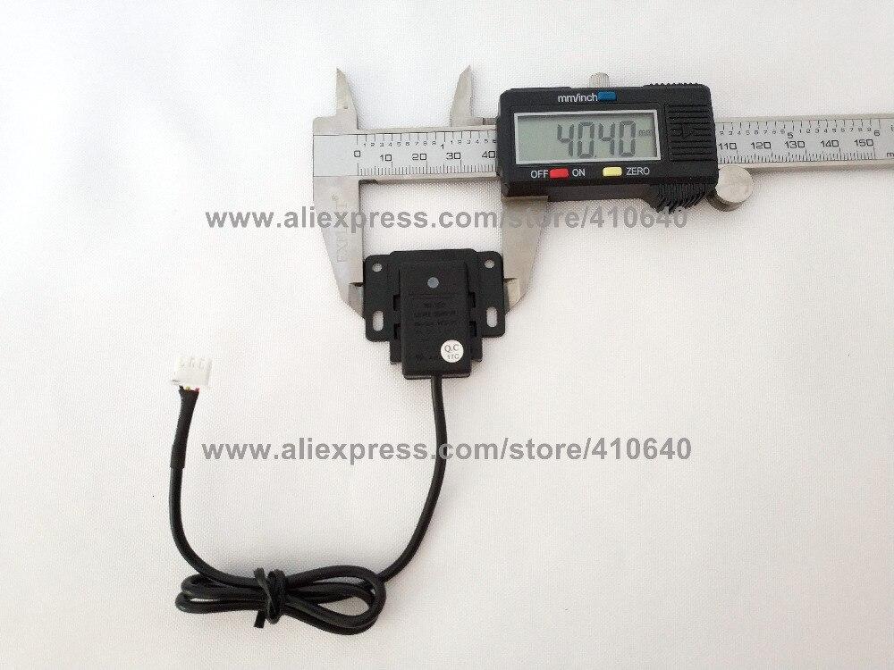 Level Sensor WS-03  (10)