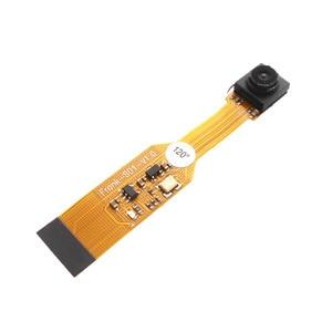 Image 4 - 72.4/120/160 degree OV5647 5 megapixel camera module for raspberry pie Zero standard/night vision/ wide angle fisheye Frank S01