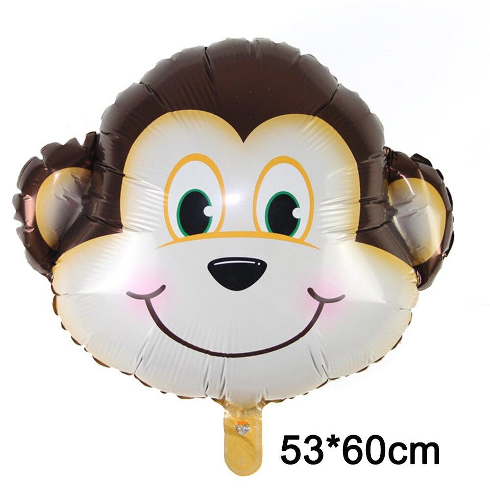 1Pcs-Cartoon-Animal-Aluminum-Foil-Balloons-Birthday-Wedding-Party-Decoration-Baby-Shower-Kids-Gift-Toys-Tiger(3)