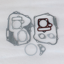 Gasket-Head Engine-Gaskets Motor-Cylinder 125cc-Set Scooter Bike Dirt-Pit Lifan for Quad-Buggy