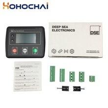 Original Deep Sea DSE4520 MKII Generator Controller Auto Mains Failure Control Module Genset Parts