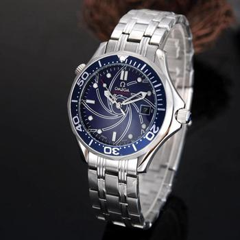 Top Brand Luxury Automatic Mechanical Watch Mens Watches ceramics Sapphire Luminous Calendar Mechanical 007 Watch 587 man automatic mechanical watches burei fashion brand male luxury clock calendar sapphire steel band 50m waterproof watch mens