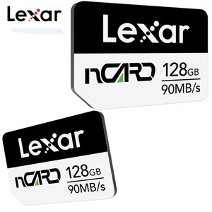NM карта для HUAWEI смарт мобильный телефон серии увеличение расширения карты памяти 64 Гб 128 ГБ 256 ГБ Водонепроницаемый флэш Nano SD карта чехол