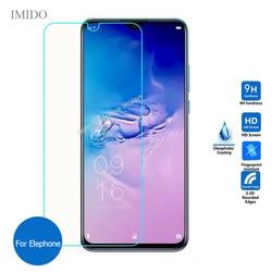 На Алиэкспресс купить стекло для смартфона for elephone a6 max a5 lite a2 pro tempered glass screen protector 9h safety protective film on a 6 mini 5 2 a5lite a6max