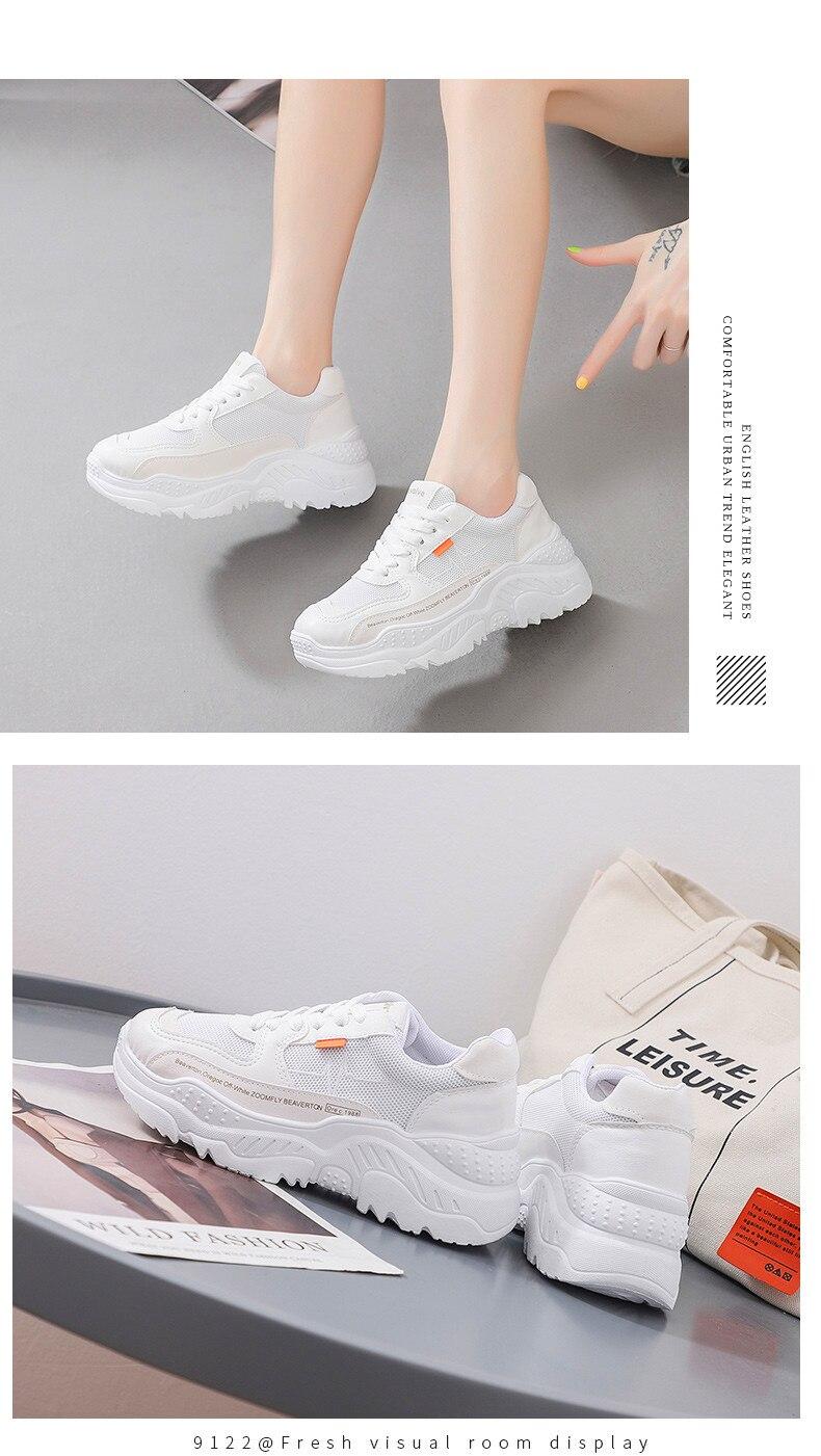 women casual shoes93
