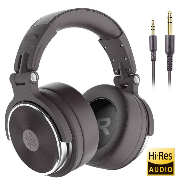 Oneodio-wired-Pro10-headphone