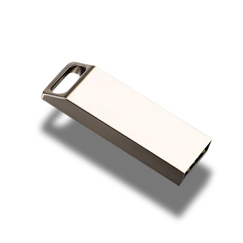 USB flash sürücü mini USB flash bellek metal kalem anahtar sürücü logo pendrive memory stick flash bellek kartı 32GB/8GB/4GB/16GB/128GB