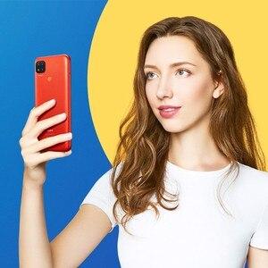 Globale Version Xiaomi Redmi 9C 2GB RAM 32GB ROM Smartphone 6,53 zoll 13MP Kamera 5000mAh MTK Helio g35 Octa core-Handy