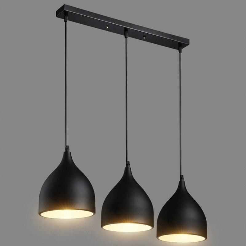 Chandelier lights Lustre para sala Modern dining room chandliers Lighting Hanging Luxury Lamp suspension luminaire