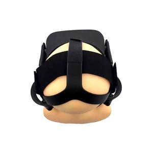 Stretchable Belt For Oculus Qu