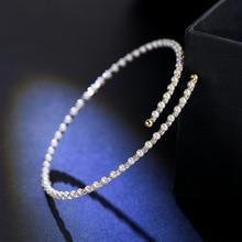 Fashion Choker Necklace For Women Simple Handmade Imitation Pearl Rhinestone Necklace 2019 New Jewelry цена в Москве и Питере