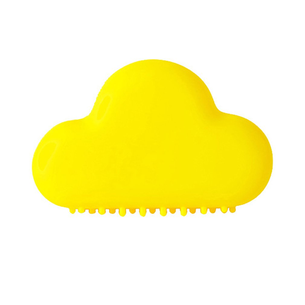 Cloud Lamp LED Night Light Warm Cloud Shape Bedside Lamp Table Light For Children's Night Light Bedroom Or Study Room