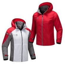 4 цвета ветер безопаснее mooto куртки тхэквондо крыльями куртка