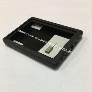 Image 4 - Reparatie Onderdelen Voor Canon EOS 60D Lcd scherm Kast Achter Case Front Cover