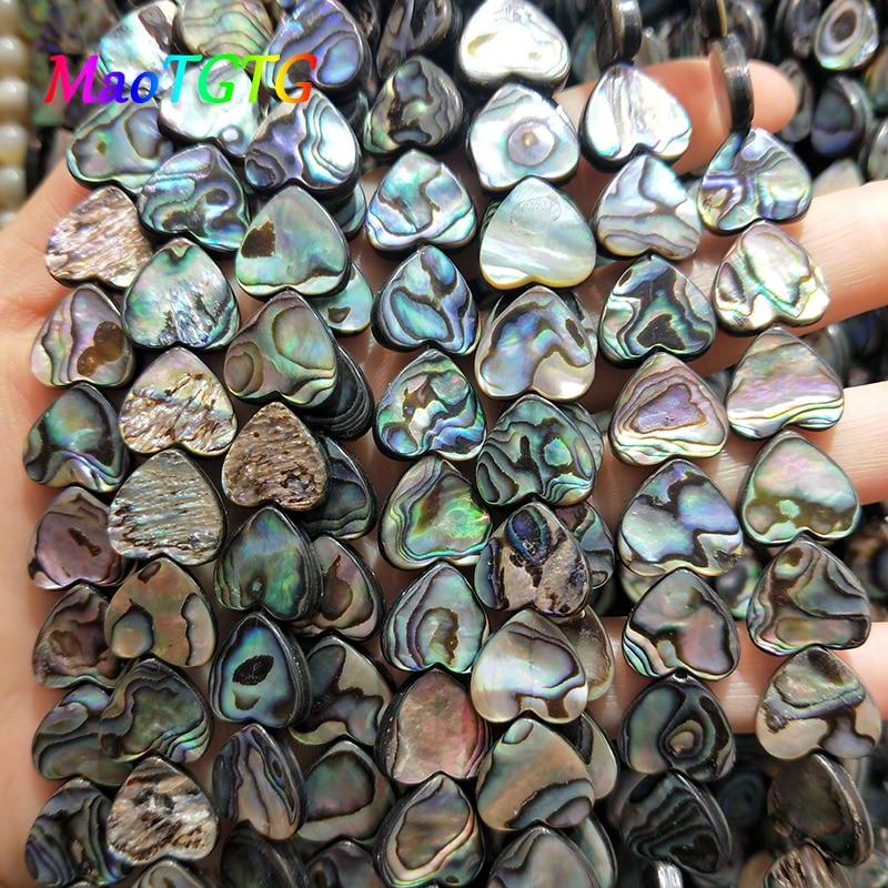 100pcs Black Faceted Crystal Glass Rondelle Loose Beads for Bracelets 4x6mm