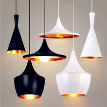 Подвесные светильники в скандинавском стиле современные креативные
