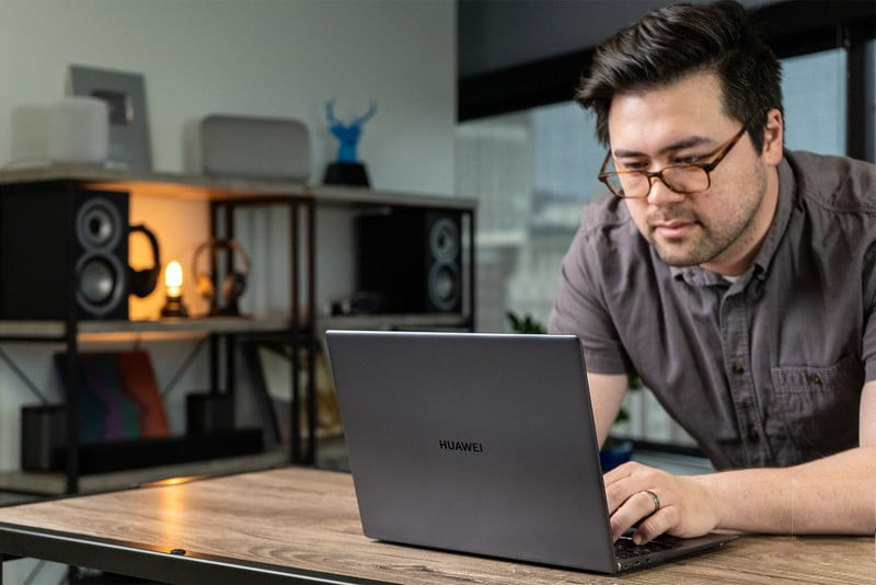 huawe-matebook-x-pro-review-1-800x534-c_conew1