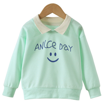 2020 Autumn Winter Girls Knitted Striped Sweater Toddler Kids Long Sleeve Pullover Children's Fashion Sweaters Clothes for Girls autumn winter chidlren sweaters for newborn baby girls cardigans fashion white long sleeve toddler infant knitted jacket clothes