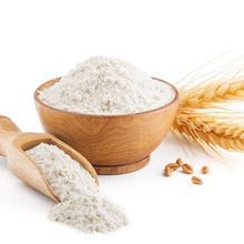 High Protein Wheat Flour 25 kg