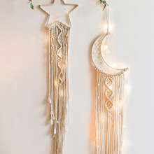 Wind Chimes & Hanging Decorations