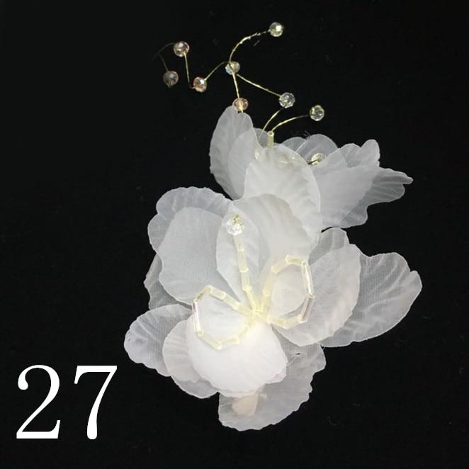 阿里旺旺图片20191001130435_副本