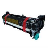 Fusor para HP4250 4350 4240 RM1-1083-000CN RM1-1082-000 RM1-1082 RM1-1083