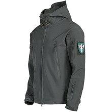 Suit Men Ski Jacket Race Snow Coat Costume Ski Jacket Clothes Men Snowboard Skiing Snow Suit Traje Nieve Outdoor Sports BJ50HX