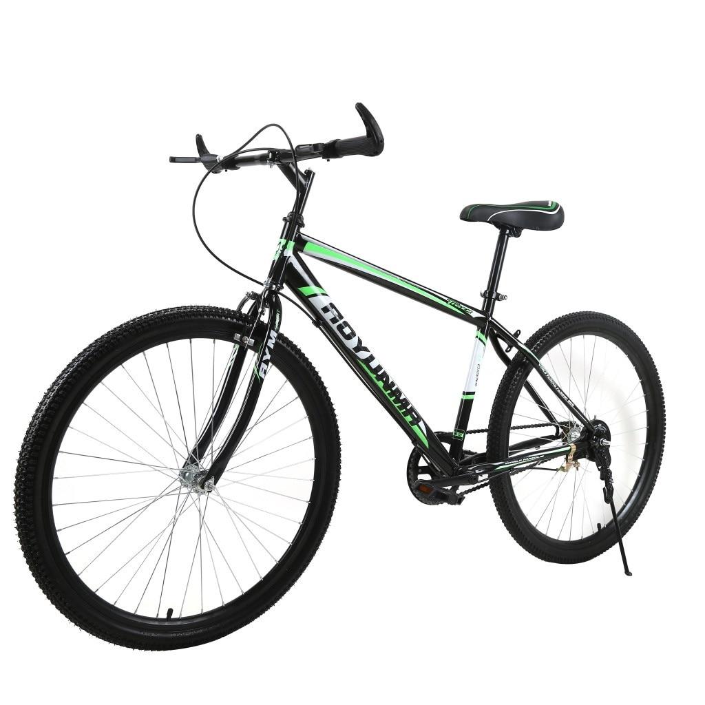 bicicleta trabalhar para fora da bicicleta portátil