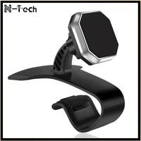 Suporte do telefone do carro universal para o iphone 11 samsung hud dashboard montar suporte do carro para o telefone no carro suporte do telefone móvel