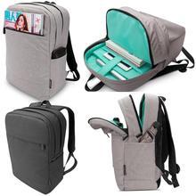 цена на Shyueda  POFOKO Caesar Waterproof Laptop Bag Case For MacBook Air Pro 14 15 inch Microsoft Surface Pro 3 4 5 6 13.5 15 inch
