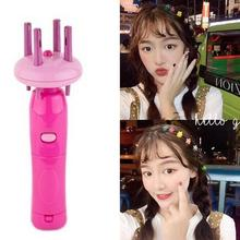 Hair Styling Tool For Women