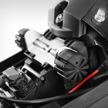 Комплект для понижения сиденья Мотоцикла Bmw S1000Xr R1200Rt Lc K1600Gt R1200Gs Lc R1250Gs R 1250 Rt