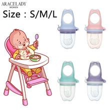 Smoczek dla dzieci smoczek dla świeżych owoców karmienie dla niemowląt smoczek dla niemowląt karmienie dla niemowląt smoczek dla niemowląt smoczek dla niemowląt tanie tanio Żel krzemionkowy Przepływu medium Lateksu Nitrosamine darmo Ftalanów BPA za darmo Sutek Bęben S M L STANDARD 281NMY