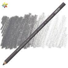 Prismacolor Premier – crayon De Couleur gris chaud, 50%, peinture De bureau, doux et huileux, PC1054