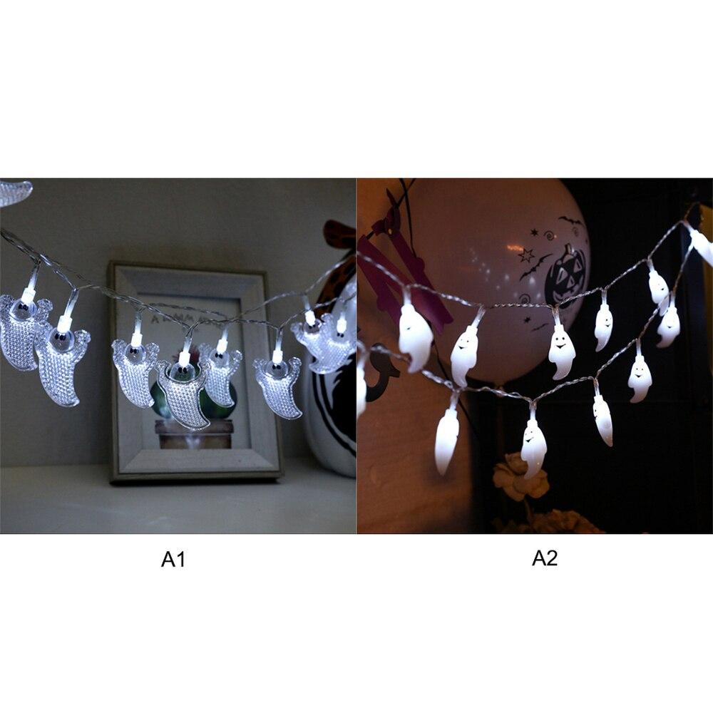 Нордическая Смола Птица лампа ночник гостиная ресторан спальня прикроватная USB Освещение ночные светильники Современные животные Декор св... - 6