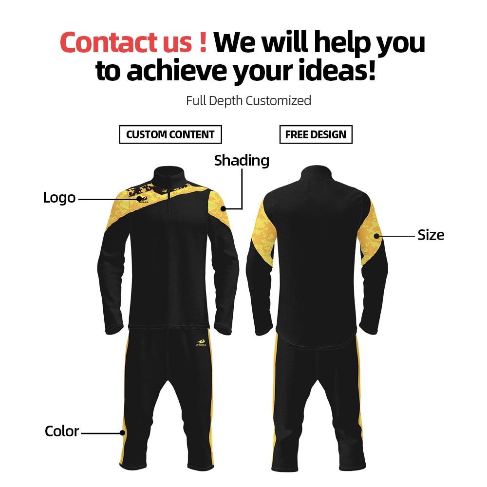 Оптовая продажа модный мужской тренировочный костюм спортивная